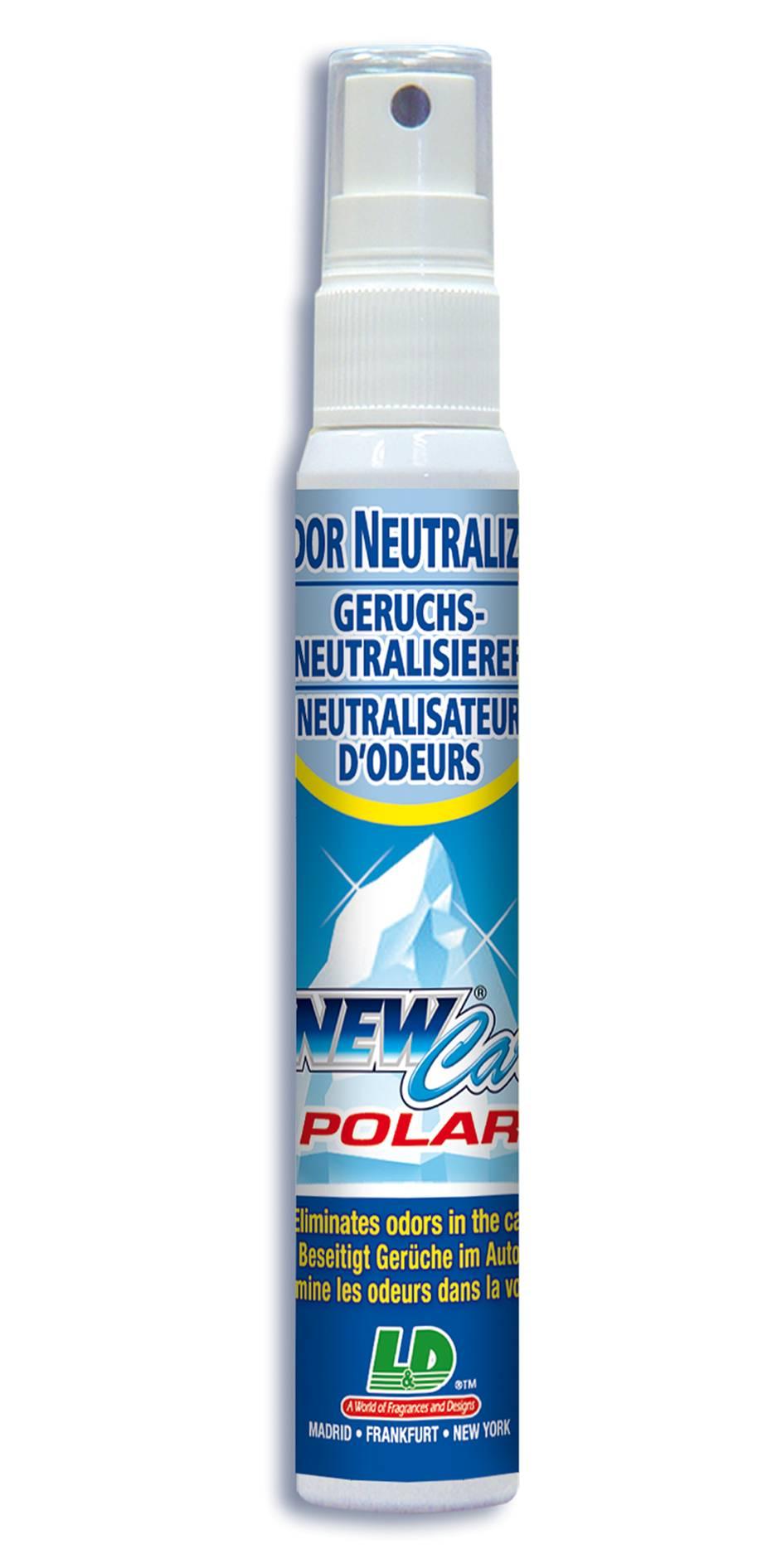 Spray 60 Ml